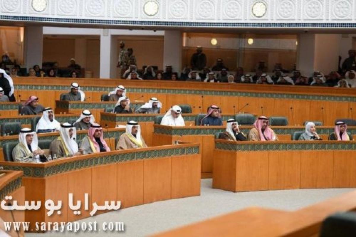 كورونا في الكويت.. لماذا أغلق البرلمان وخضع نوابه للفحص؟