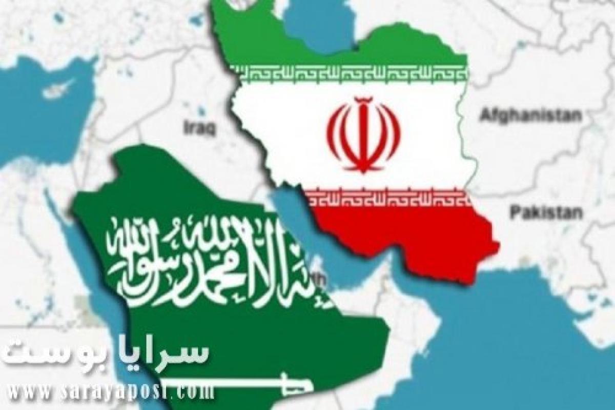اتهامات بتورط إيران في نقل فيروس كورونا للسعودية والخليج