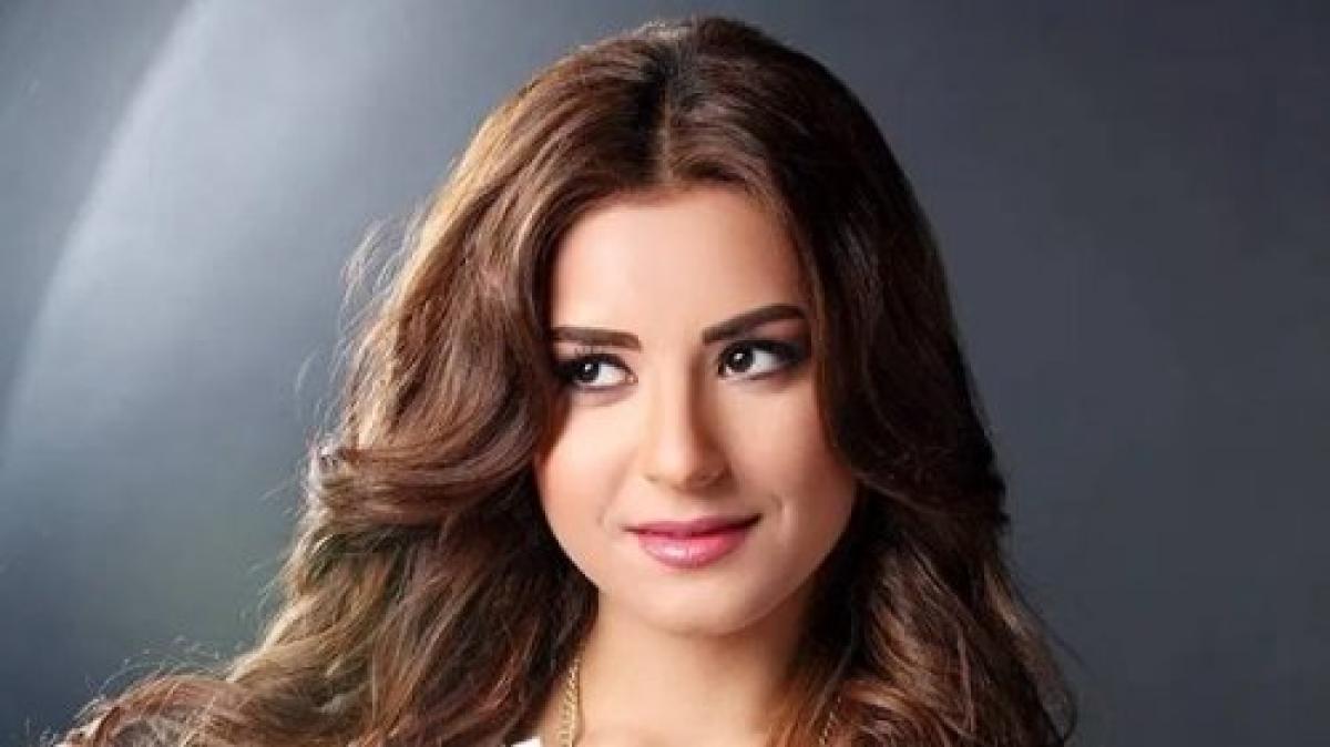 حضن فى العربية ورومانسية ريهام أيمن برفقة زوجها تثير الجدل