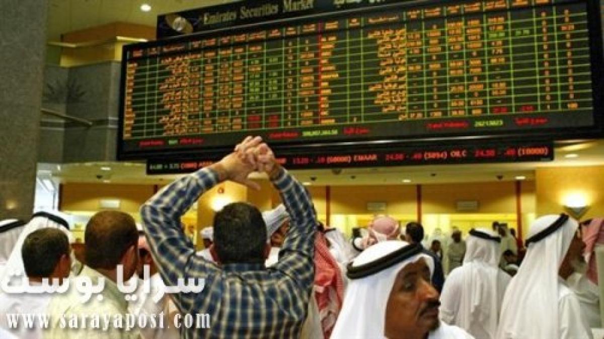 الاقتصاد الخليجي يتهاوى.. وهذه خسائر السعودية