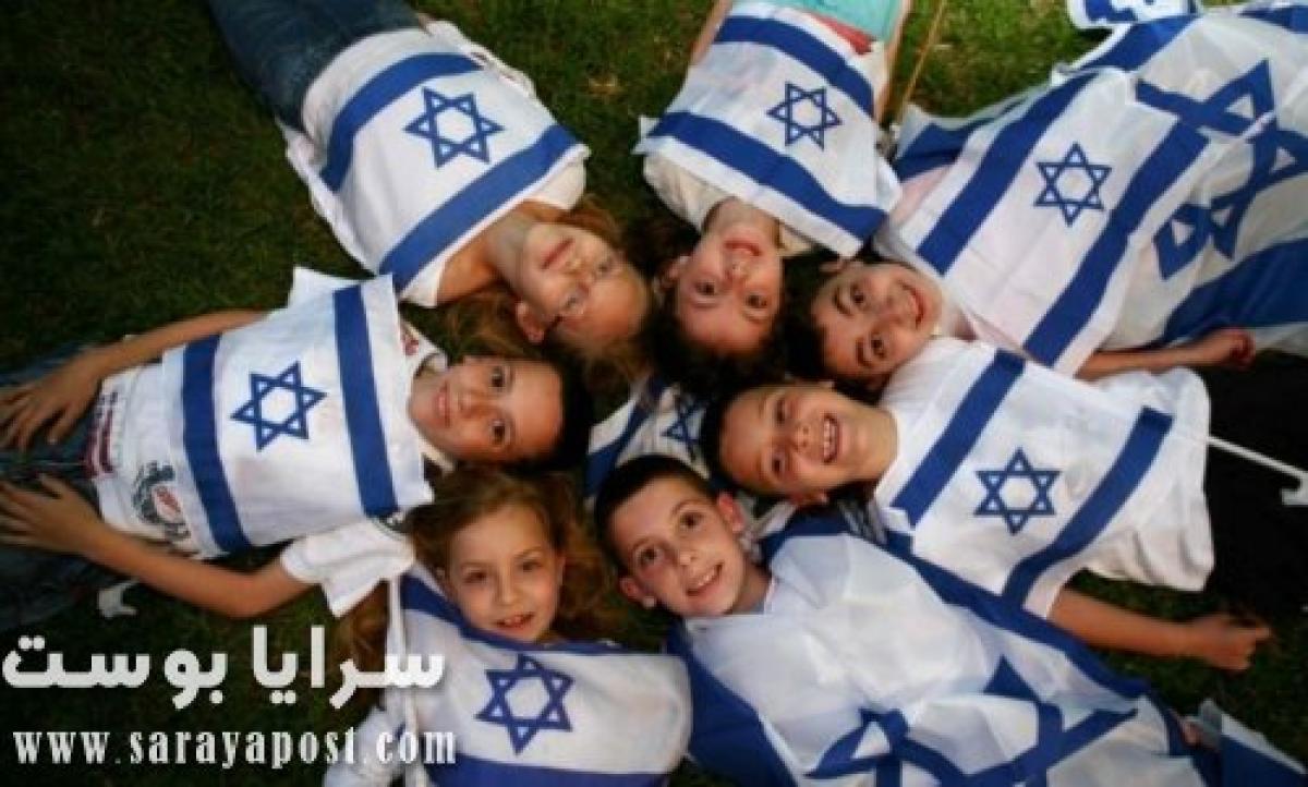 التجنيد المميت.. أطفال إسرائيل «دروع» في مواجهة كورونا!