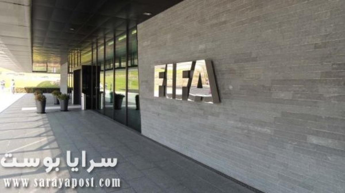 تأجيل تصفيات كأس العالم والأمم الأسيوية بسبب كورونا