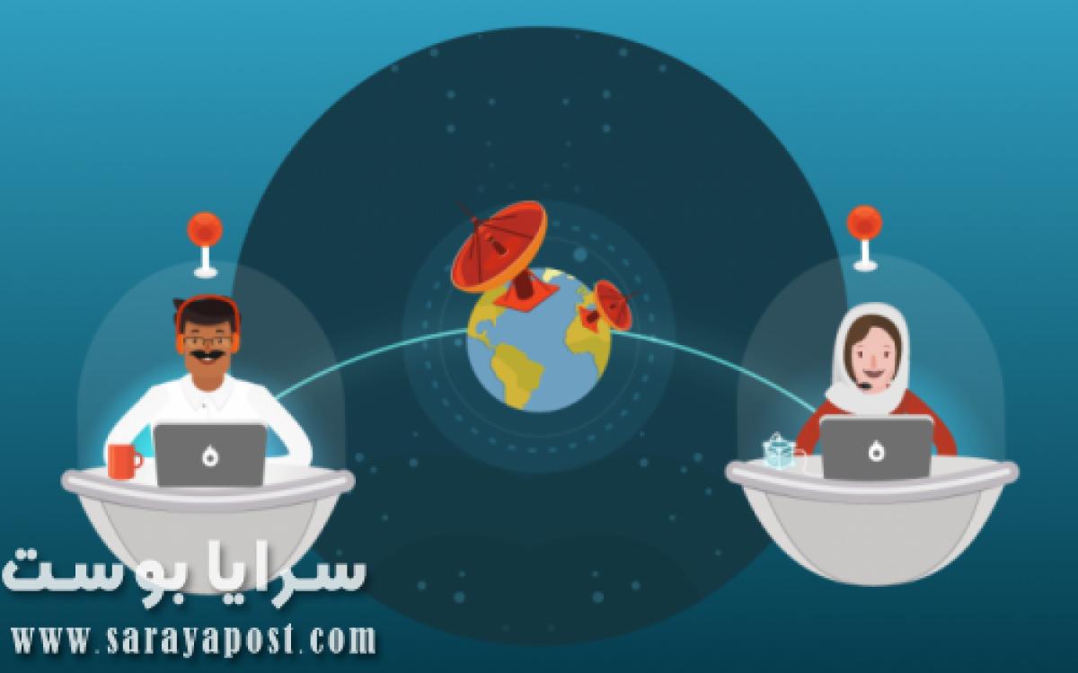 خطة السعودية لإدارة التعليم الافتراضي بعد تعليق الدراسة
