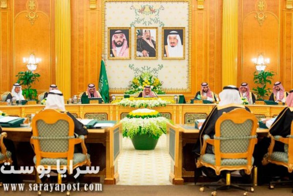 رسميا.. السعودية تتهم إيران بنشر كورونا في المملكة
