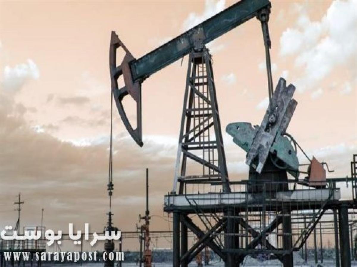 حرب النفط بين روسيا والسعودية.. أين تقف أمريكا؟
