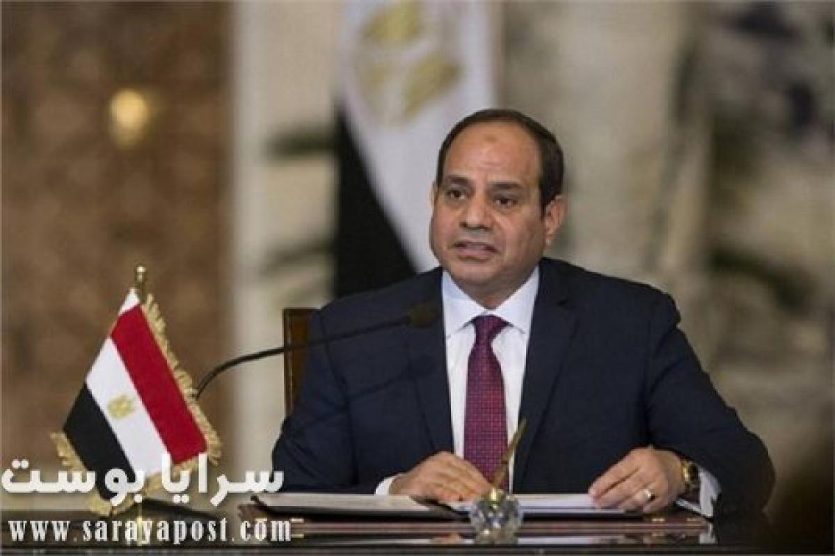 تأجيل الدوري.. 3 إجراءات عاجلة في مصر بسبب مخاطر كورونا