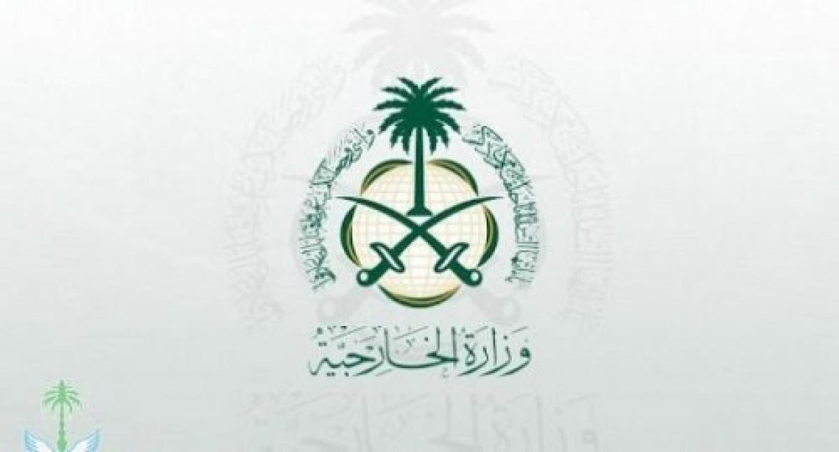 السعودية تستئنف الرحلات الجوية مع مصر لهذا السبب