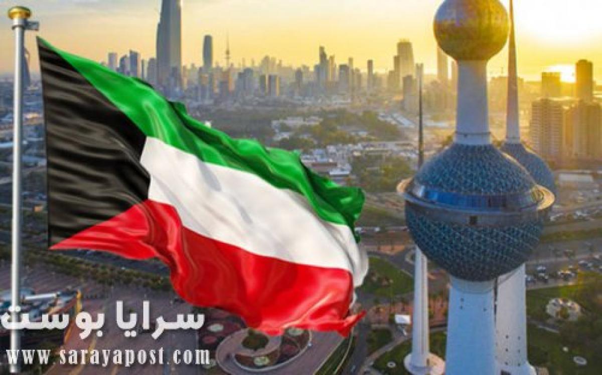 الكويت خارج الخدمة.. كورونا يحظر الطيران والتجارة ويشل الدولة