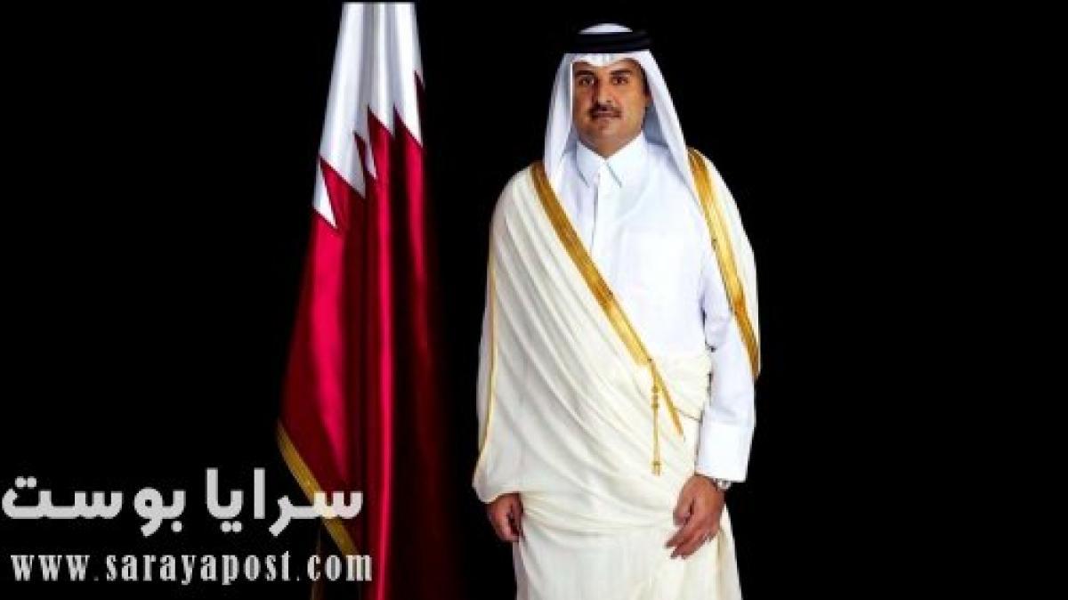 كورونا في قطر.. 238 مصابا جديدا وتعليق الفعاليات بالبلاد
