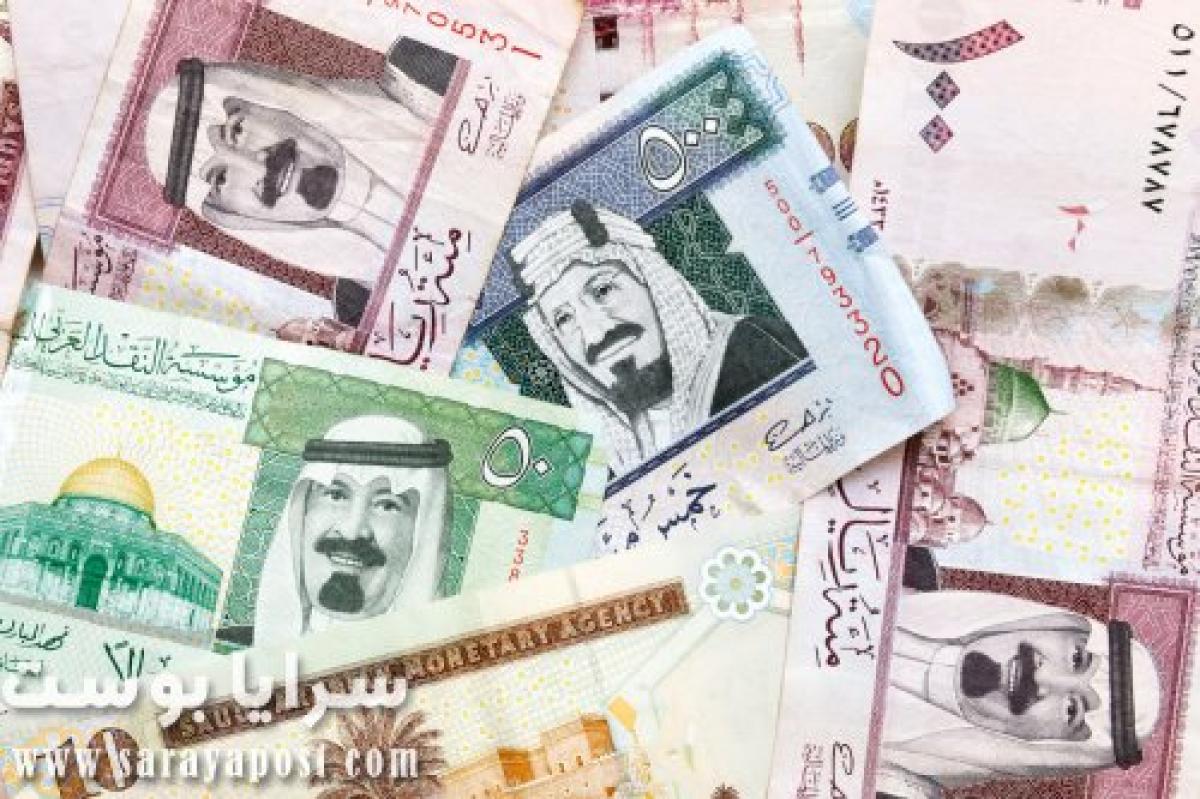 توزيع 247 مليون ريال على السعوديين من أرباح «مكة»