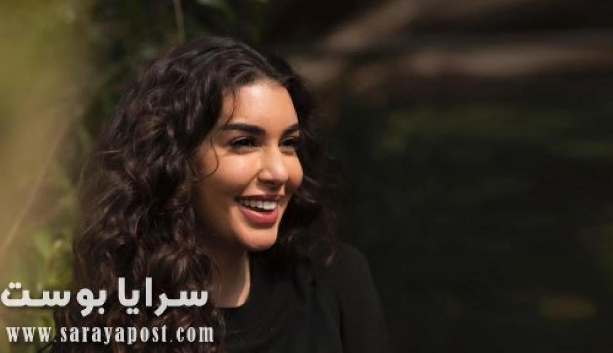 خطوبة ياسمين صبري وأحمد أبوهشيمة.. هل يمتلك مواصفات فتى أحلامها؟