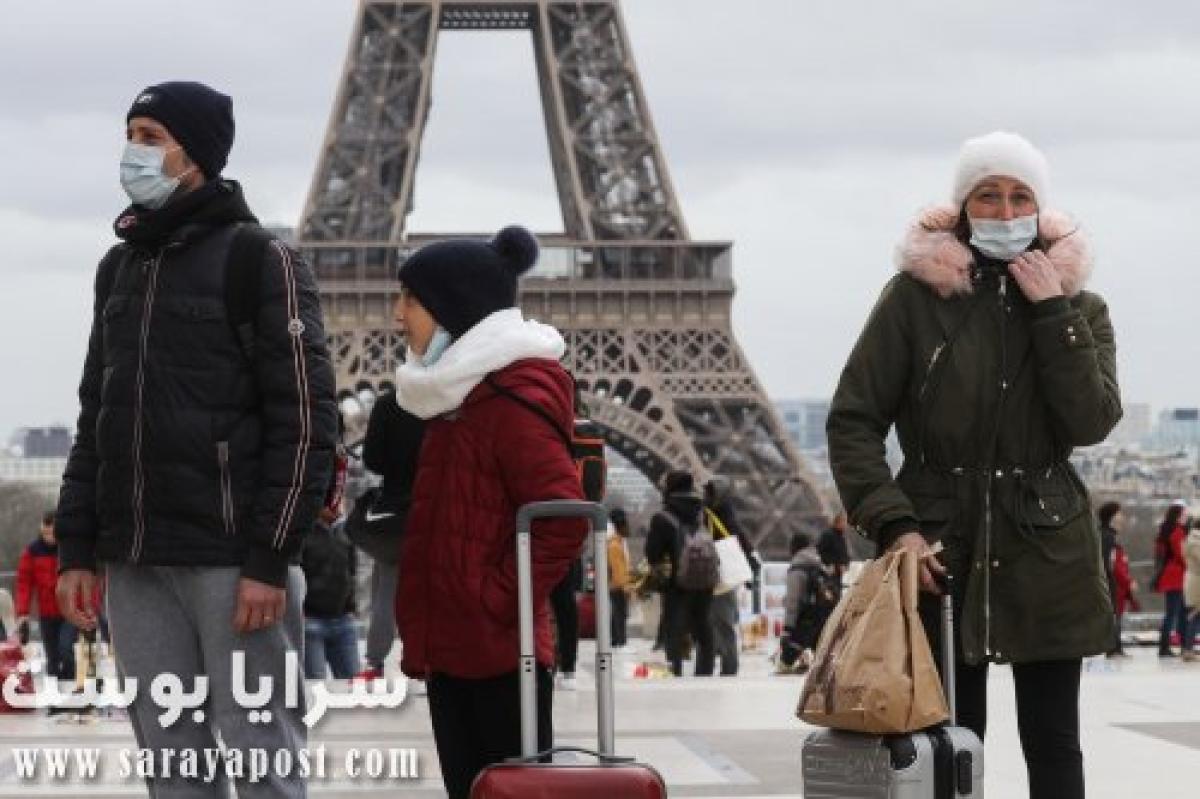 كيف تحولت أوروبا لـ«بؤرة» فيروس كورونا في العالم؟ (تقرير)