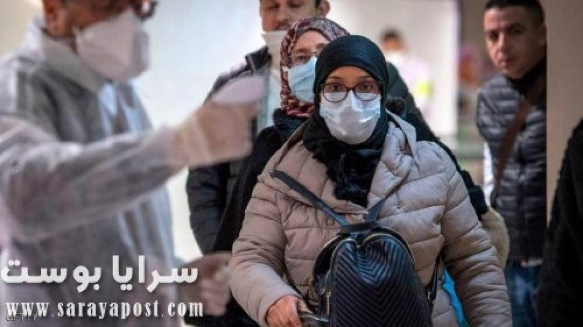 كورونا يصيب حكومة المغرب.. المسؤول عن نشره سيدهشك