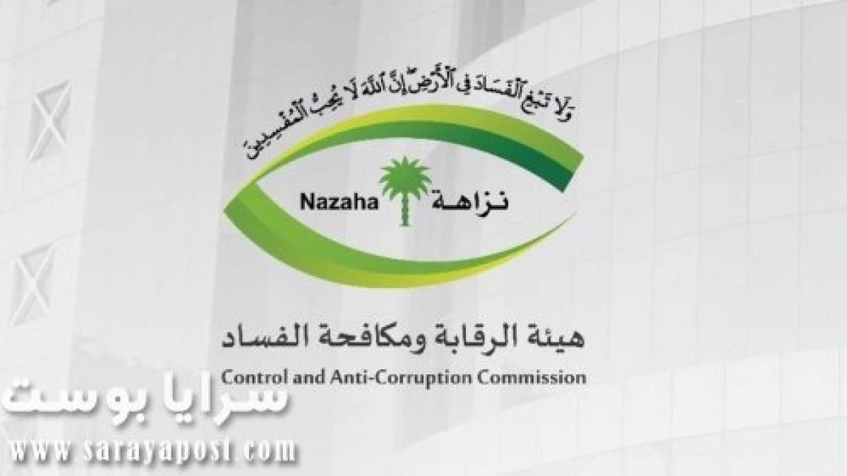 تورط 219 مسؤول سعودي في قضايا فساد.. تعرف على جرائمهم