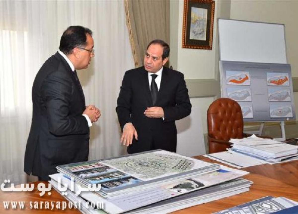 7 قرارات لحماية المصريين تأخرت الحكومة في إصدارها