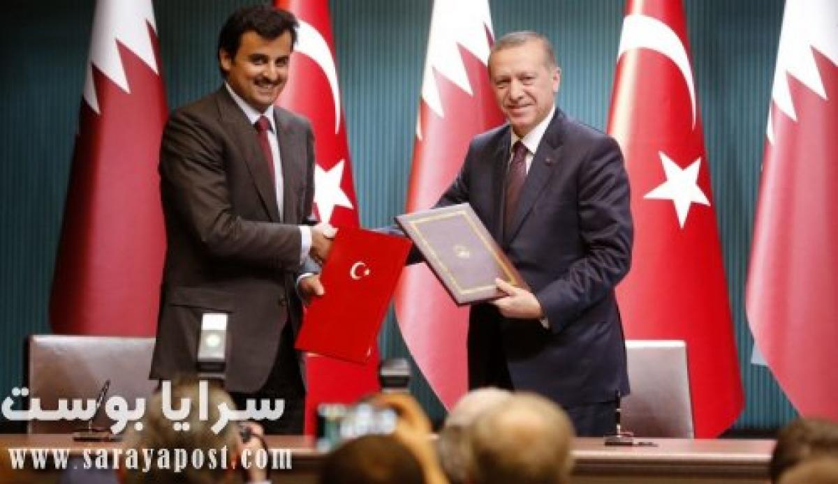 439 حالة كورونا في قطر.. وشلل تام في تركيا بسبب الفيروس
