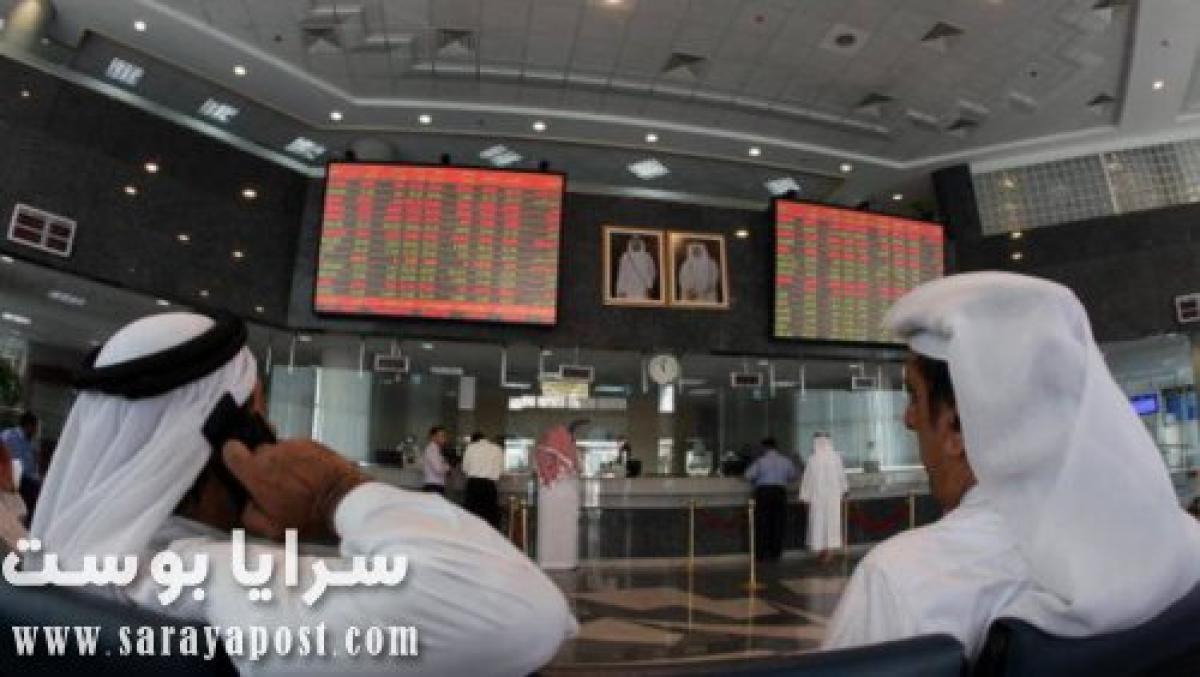 قطر «الناجي الوحيد».. خسائر جماعية في البورصات العربية