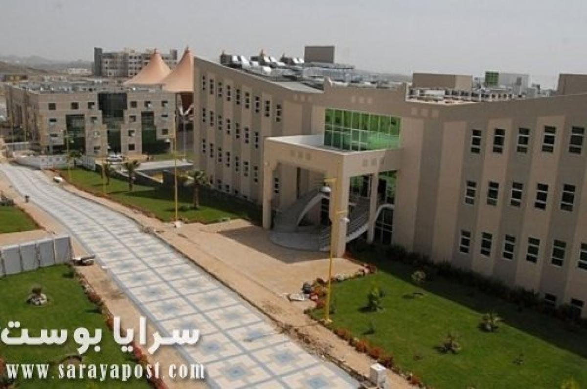 جامعة الملك خالد بلاك بورد .. سجل دخولك بضغطة واحدة مع شرح الخطوات