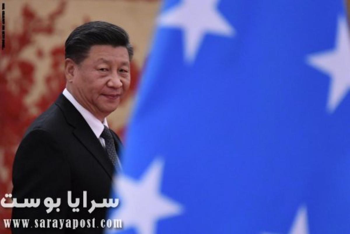 الصين تبدأ الانتقام من أمريكا.. فماذا فعلت؟