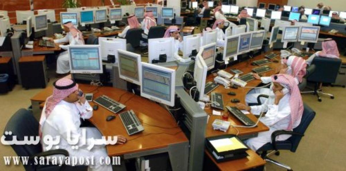 هل تتأثر الحقوق المالية للعاملين بالقطاع الخاص السعودي بسبب كورونا؟