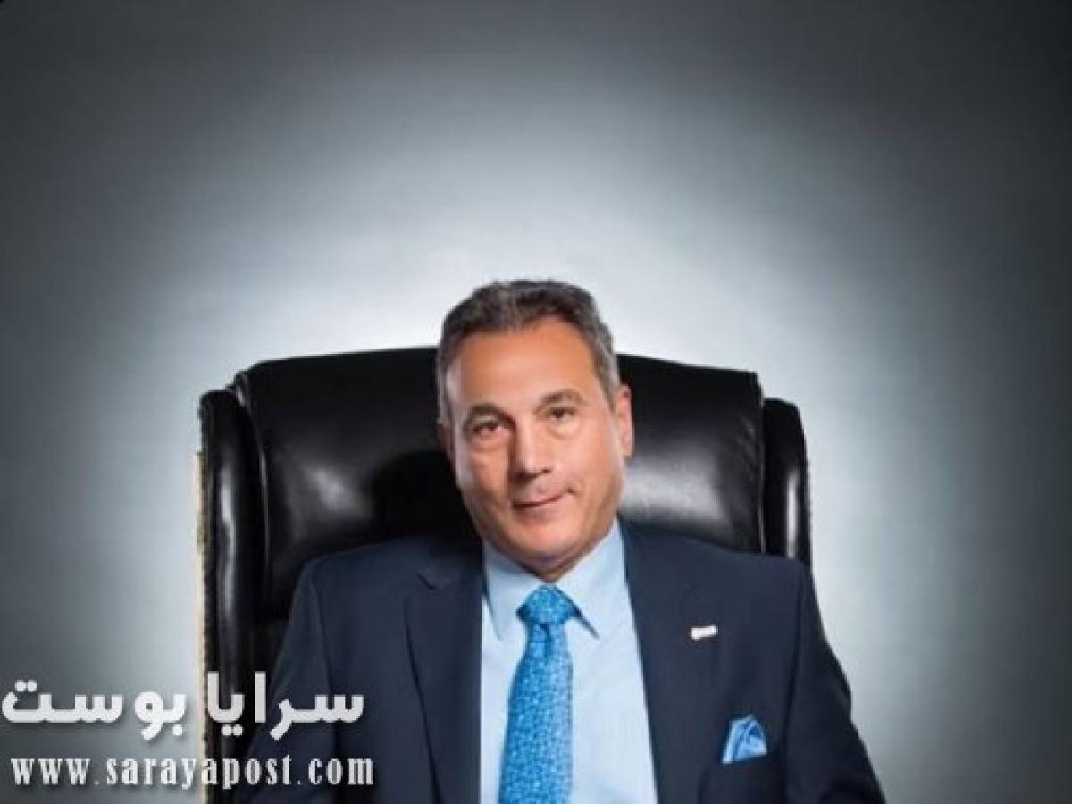 رئيس بنك مصر: طرح شهادة جديدة بفائدة 15% وضخ 3 مليارات جنيه في البورصة