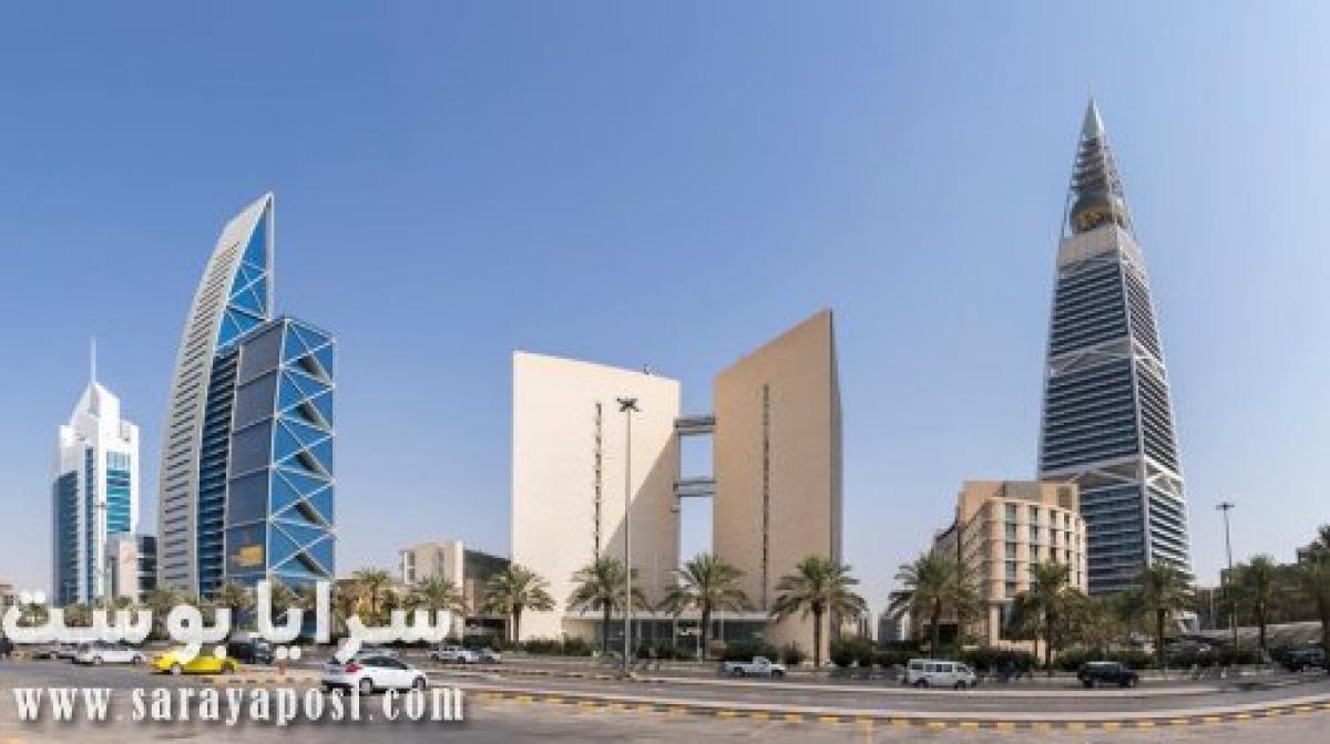 أزمة مالية في المملكة.. تخفيض 50 مليار ريال من ميزانية السعودية