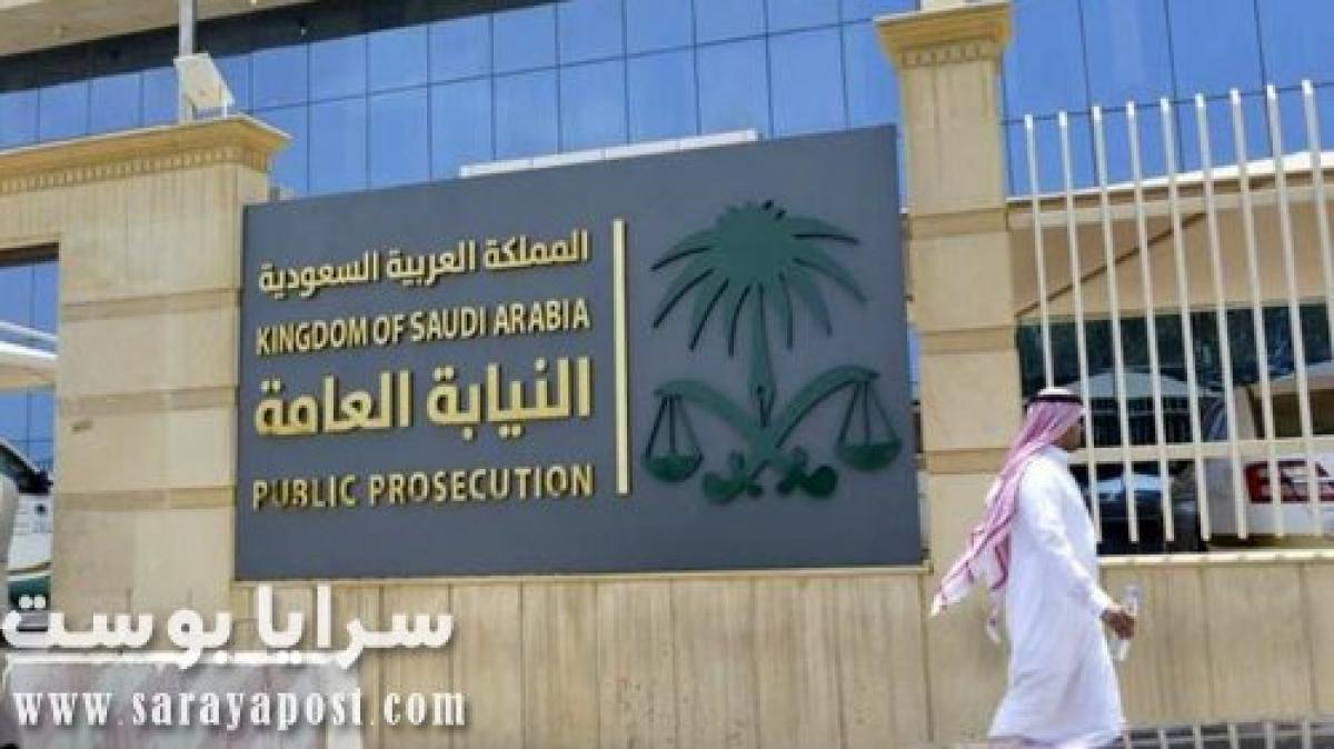 اعتقال مدون سعودي نشر أخبار كورونا.. عقوبته 5 سنوات سجن