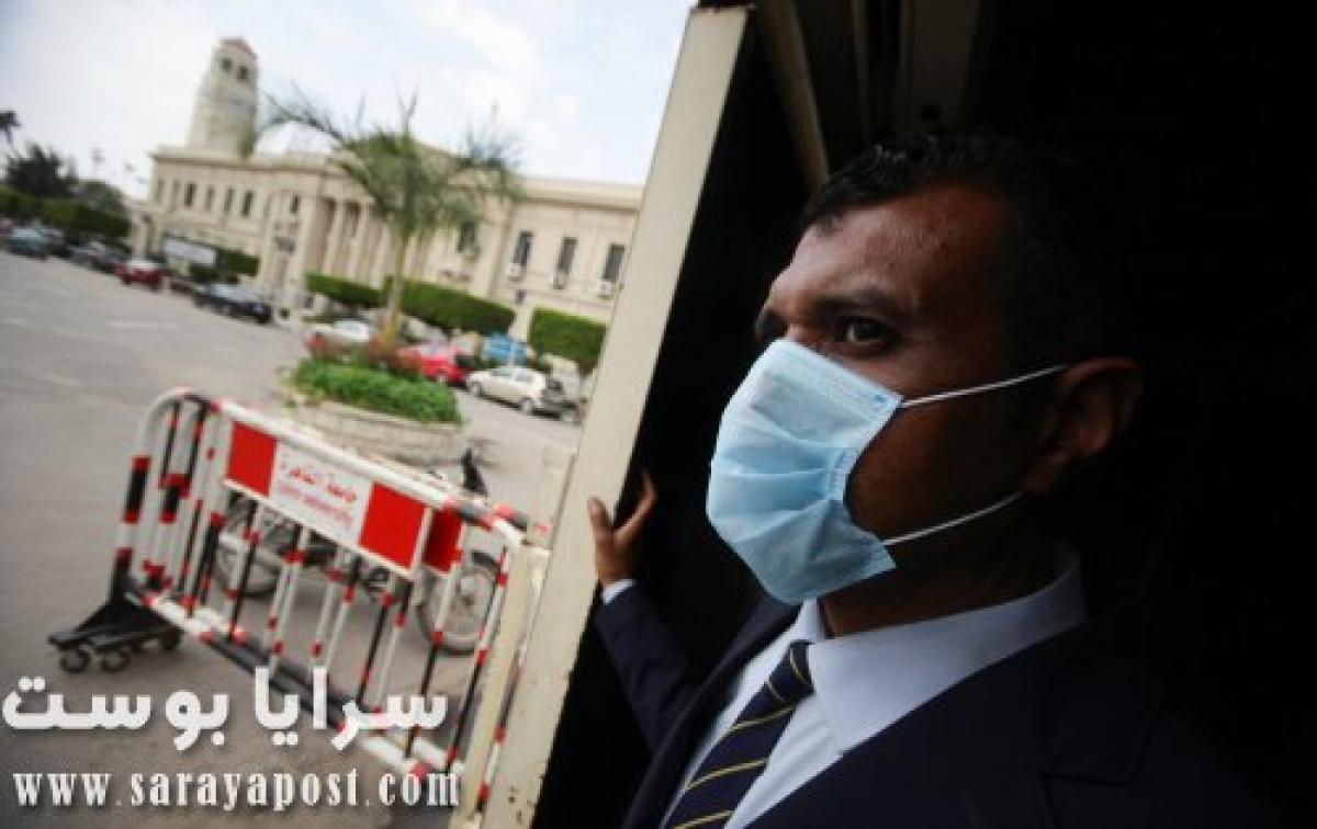سيناريو عنيف قد تواجهه مصر.. ماذا تعني تهديدات وزير الإعلام؟
