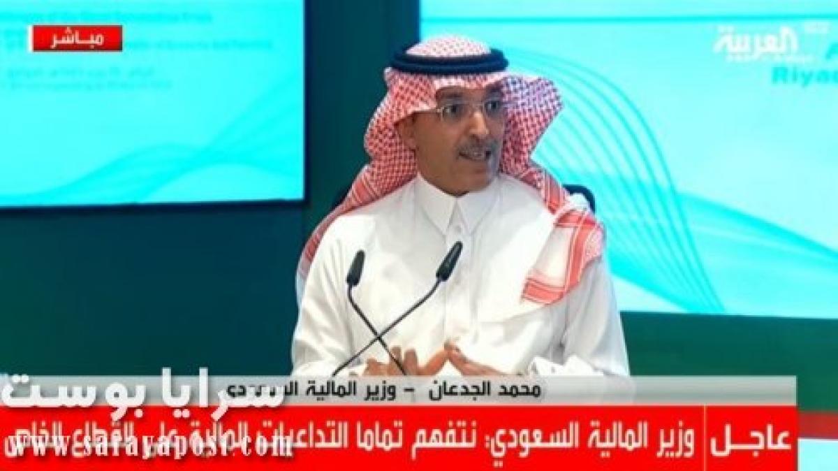 تمديد الإقامات في السعودية 3 أشهر.. تفاصيل تهم الوافدين