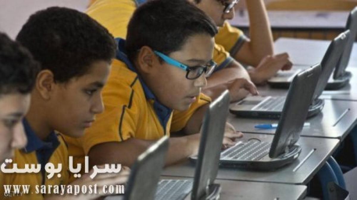 مصر تلغي امتحانات نهاية العام.. وهذه الفئة المستفيدة من القرار