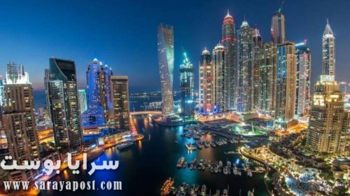 ماذا يحدث في الإمارات الآن؟.. إغلاق للصحف والشواطئ والمولات