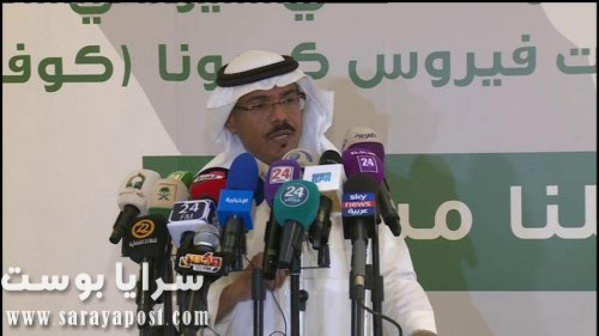 392 إصابة بكورونا في السعودية.. وتعليمات جديدة من «كبار العلماء»