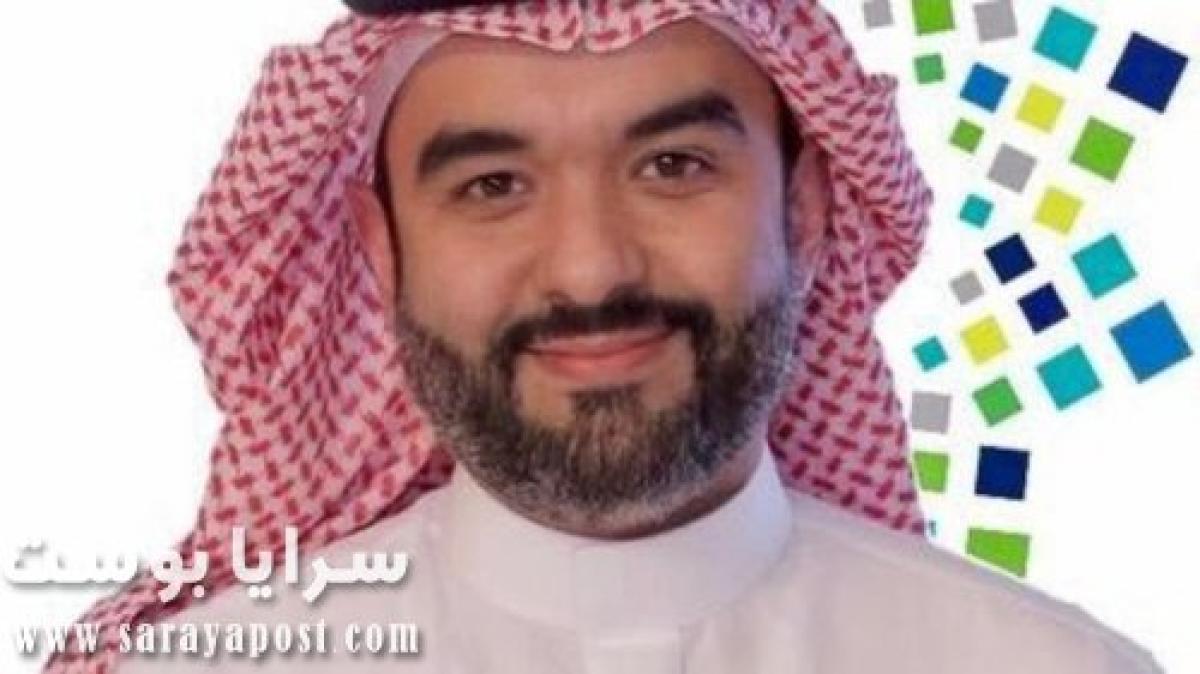 في السعودية..100 ألف شريحة مجانية للطلاب و30 ألف جهاز لوحي