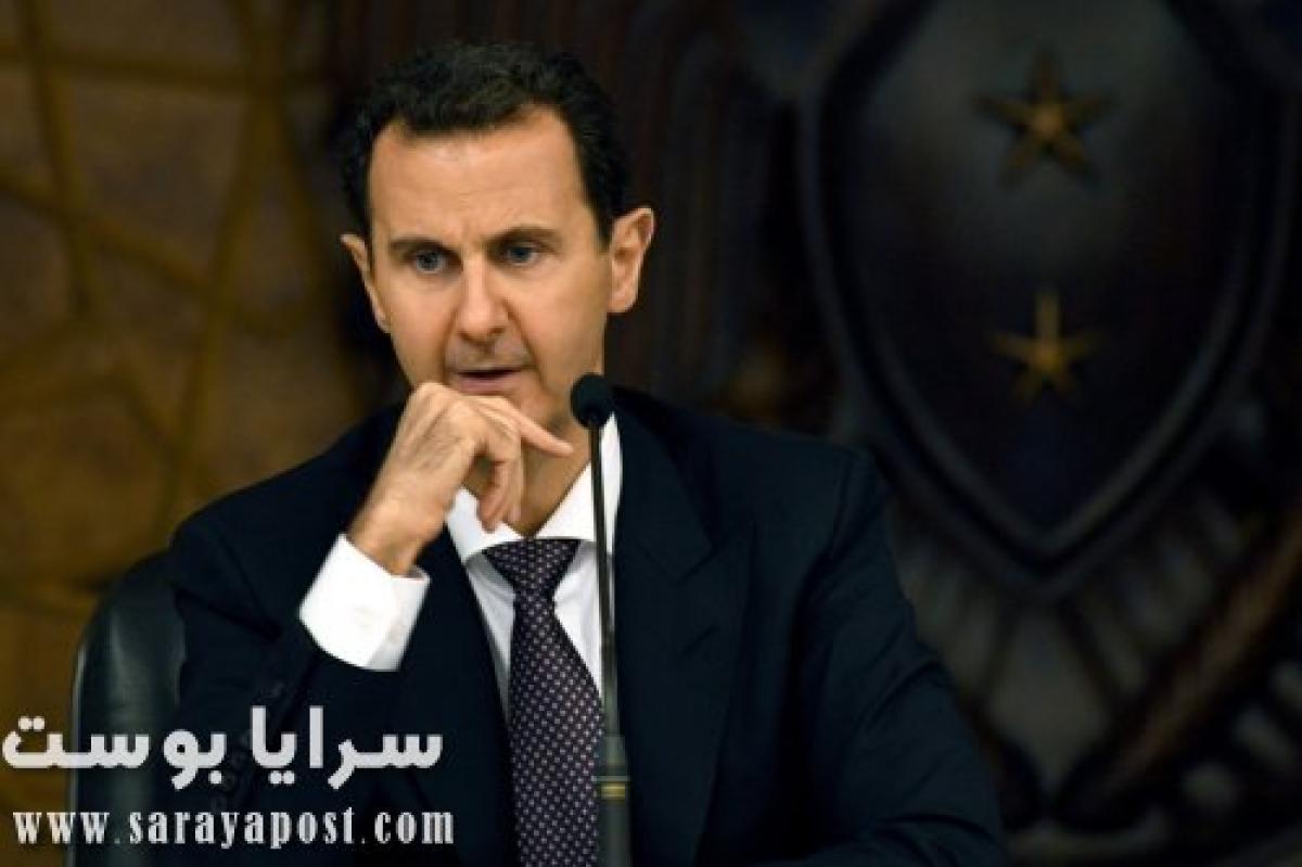 نص قرار بشار الأسد بالعفو عن السجناء منذ الثورة السورية
