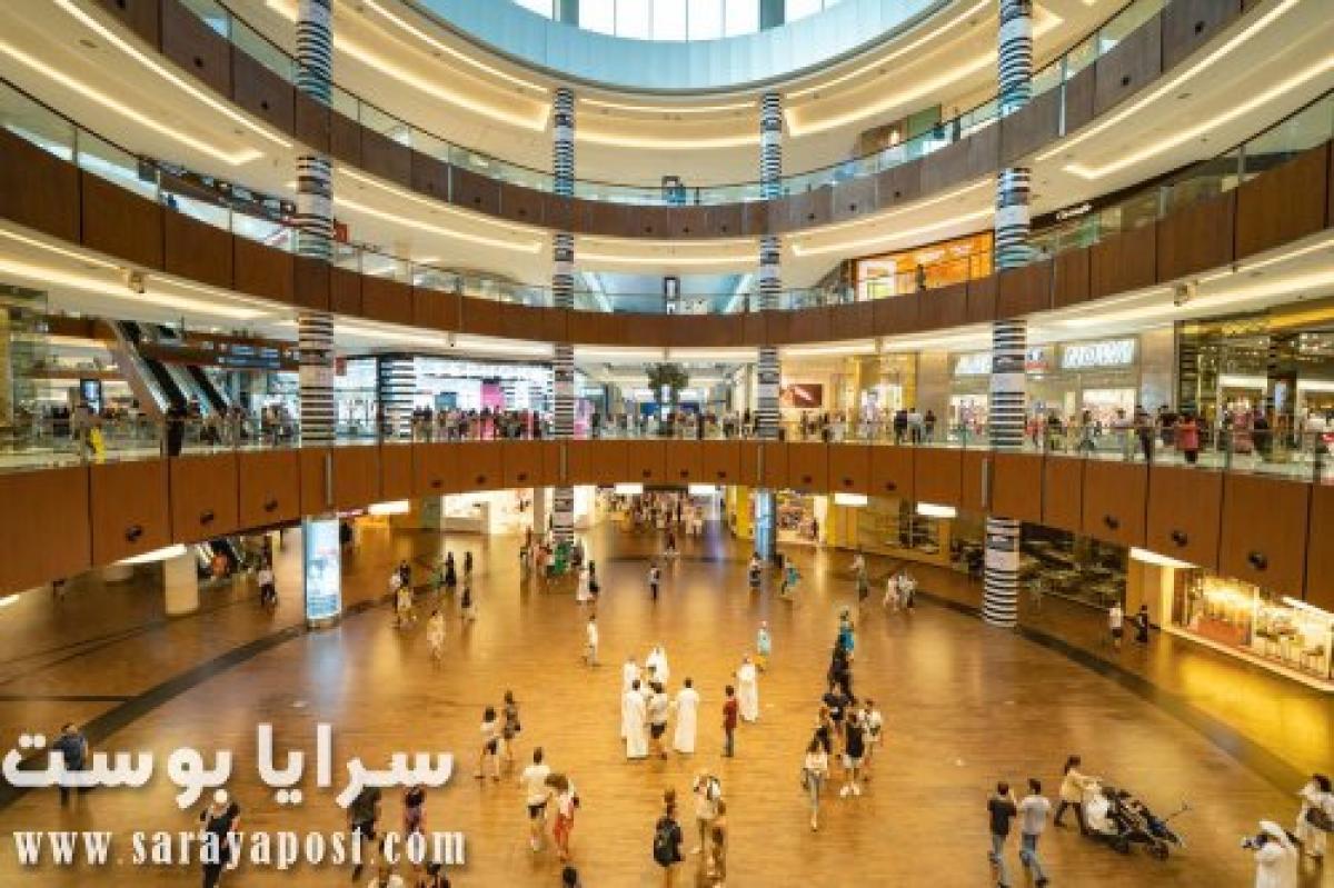 سكان الخليج ينتظرون إنهاء حظر المكالمات عبر الإنترنت لمواجهة كورونا