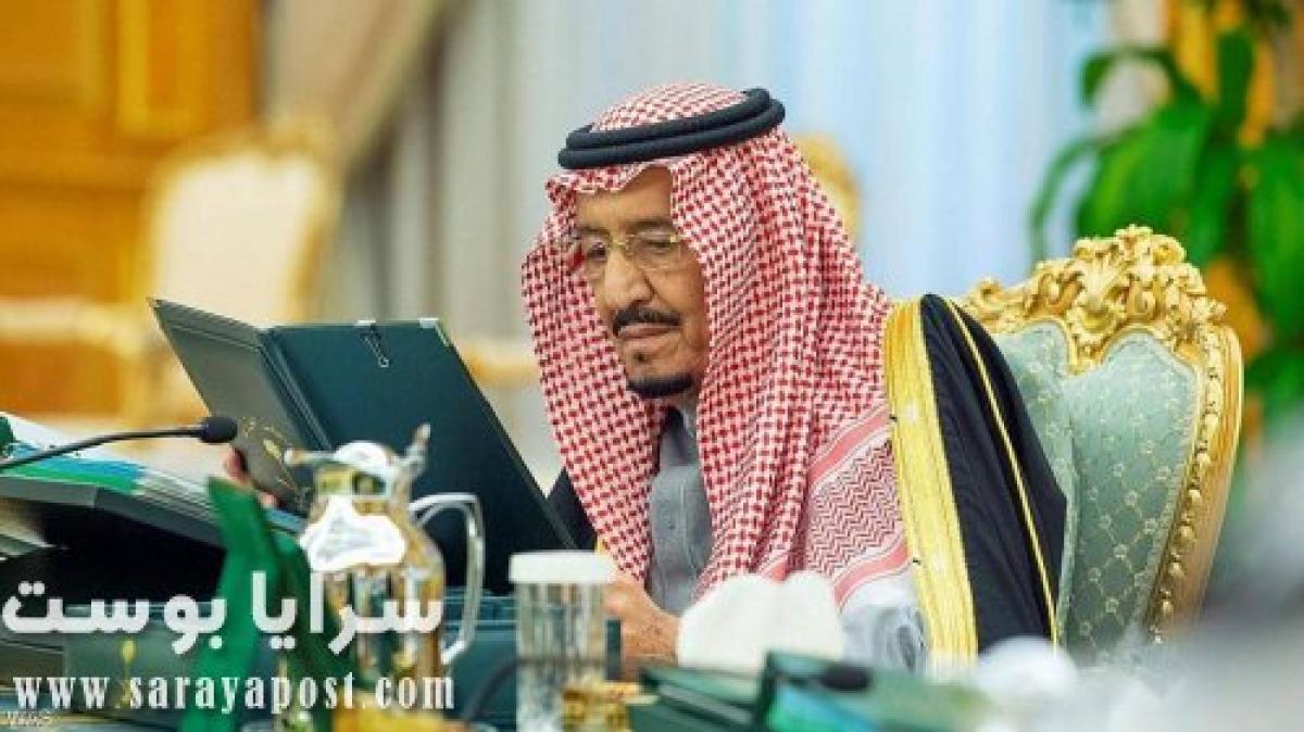 آخر أخبار حظر التجوال في السعودية.. ماذا فعل الأمير خالد الفيصل؟