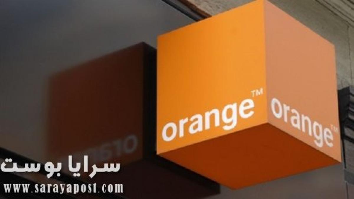 Orange تقدم خدمة للاستفسارات الطبية حول كورونا