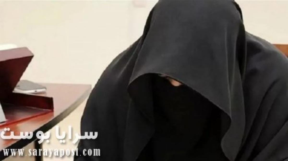 أبو طلال الحمراني يكشف علاقة نجود الحريقي وساحرة الدمام مريم