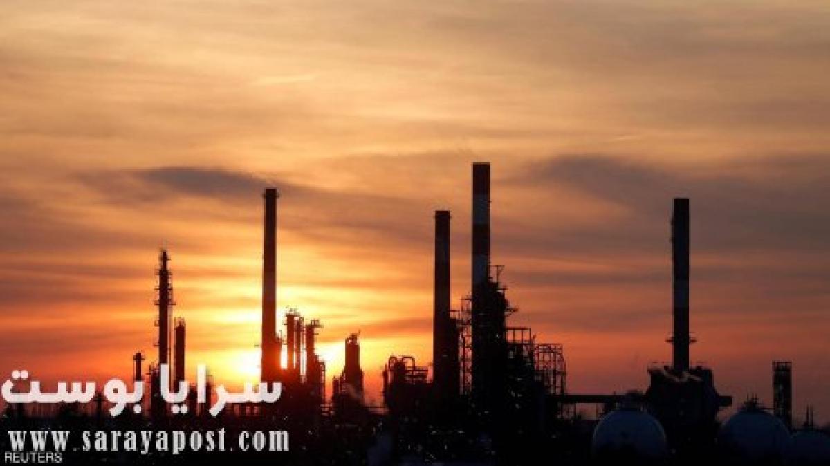 توقعات بانخفاض شديد في سعر النفط.. وخسائر اقتصادية جديدة