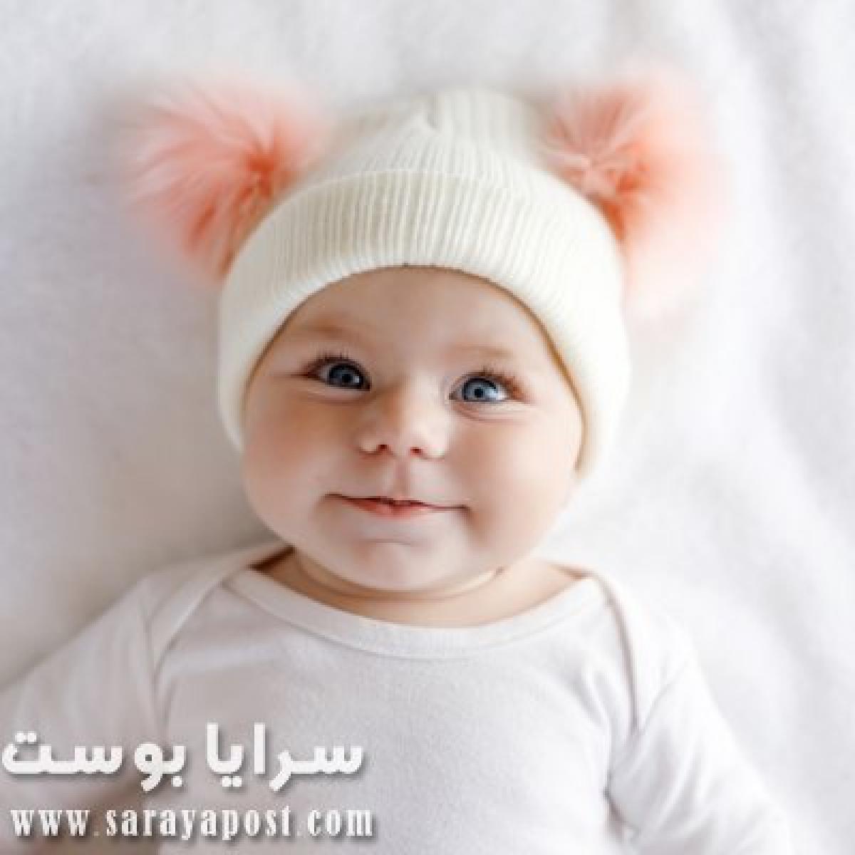 اسماء بنات 2020 مسلمه حلوة ونادرة ومعانيها للمواليد