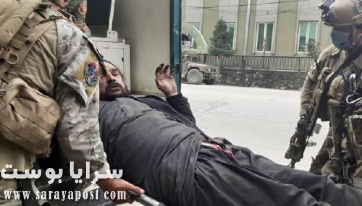 «داعش» ينفذ مذبحة بحق الهندوس والسيخ في أفغانستان (صور)