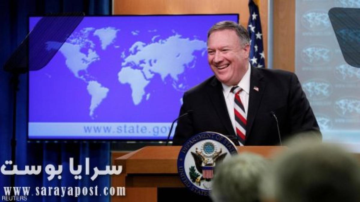 رسميا.. أمريكا تتهم الصين بحرمان العالم من علاج كورونا