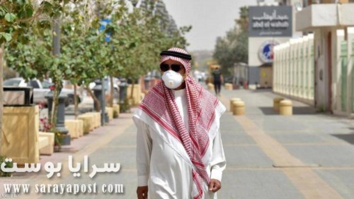 عزل مكة والمدينة والرياض عن السعودية.. وتقديم وقت حظر التجول