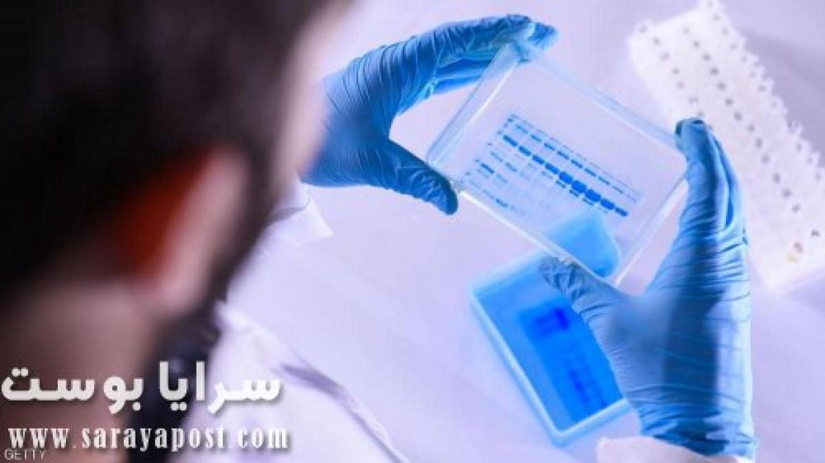 علماء: تطور خطير لفيروس كورونا يهدد 3 دول بالفناء