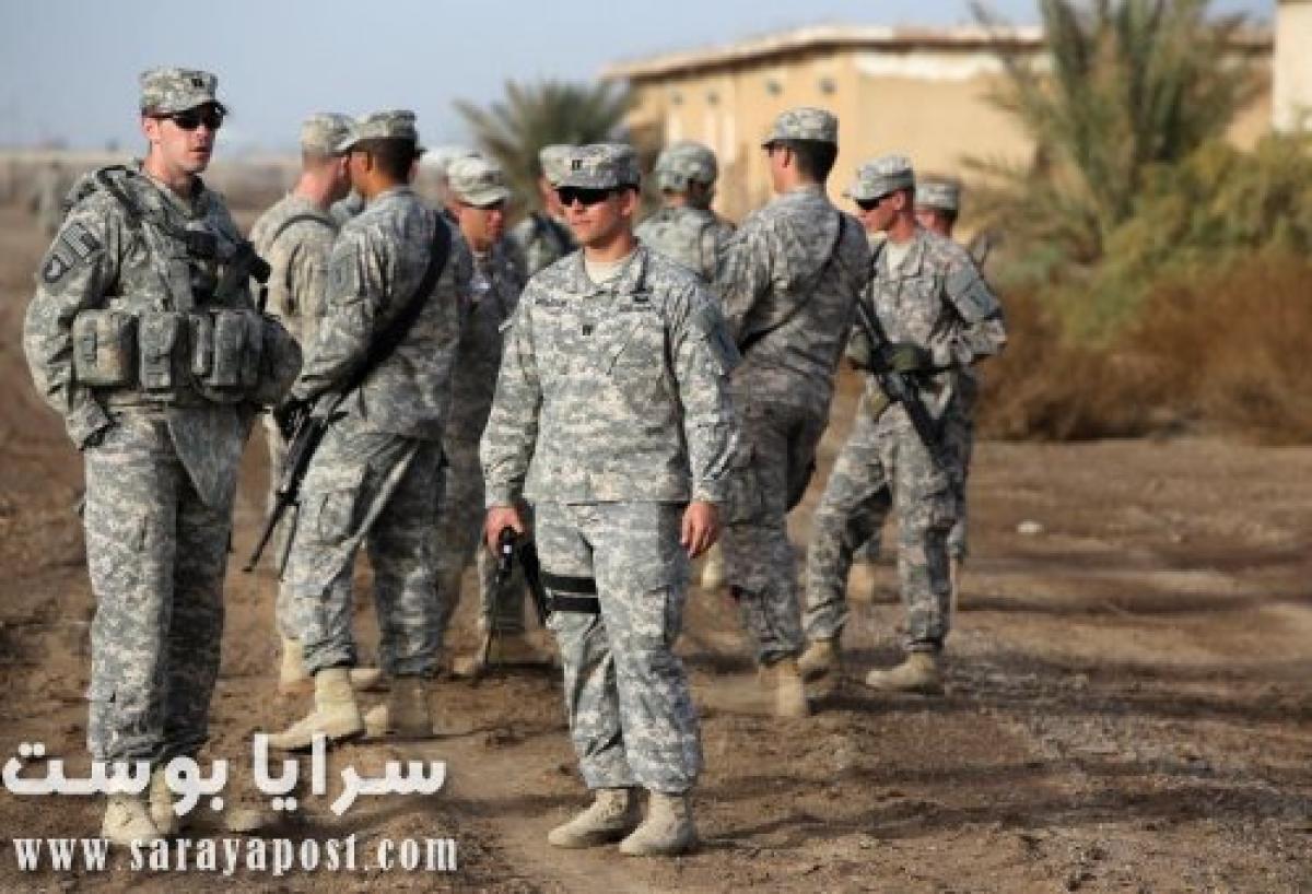 كورونا يحد قدرة الجيش الأمريكي في خوض أي صراع عسكري (تقرير)