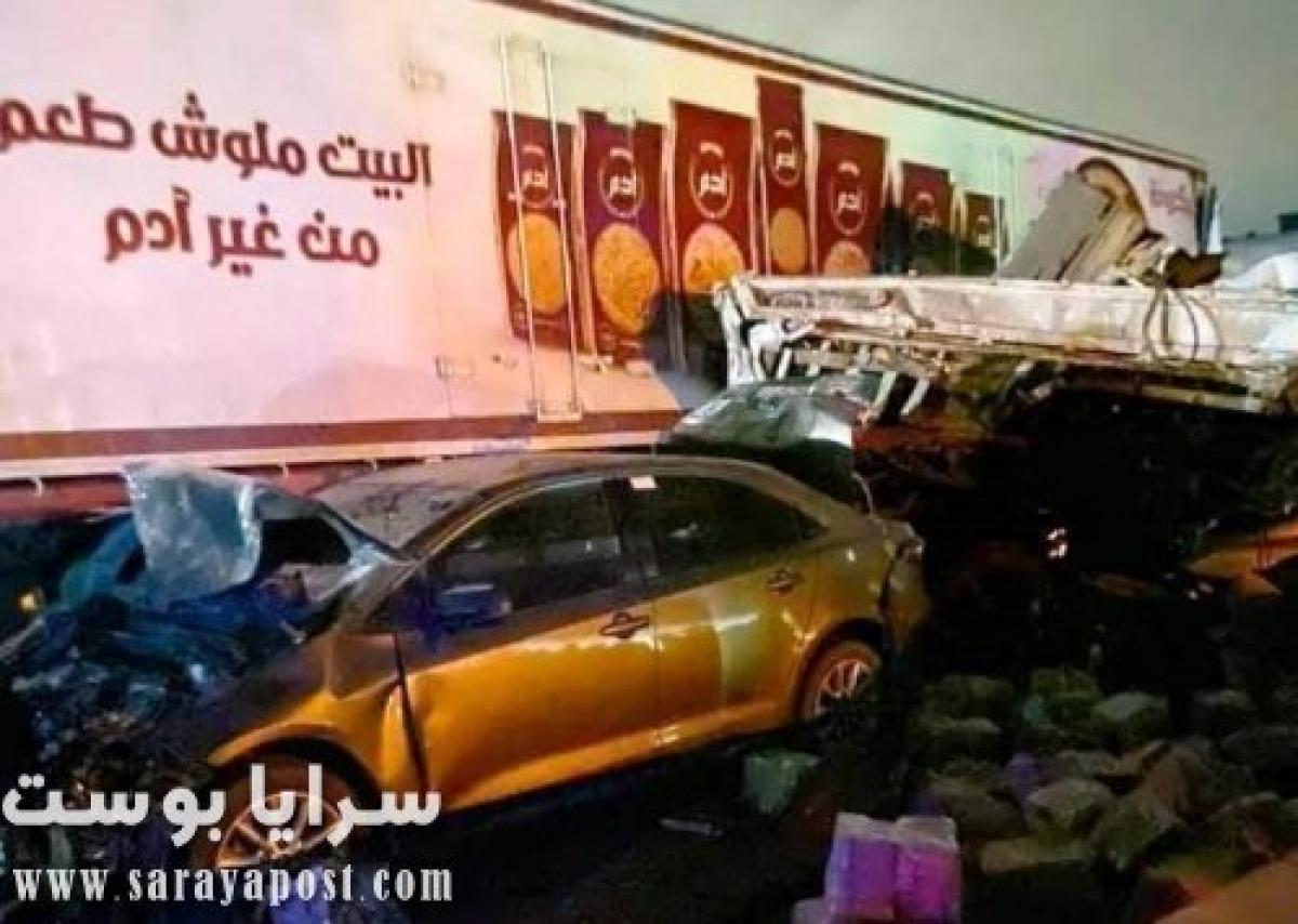 كارثة.. كورونا يسبب وفاة 18 مصريا في كمين حظر التجول