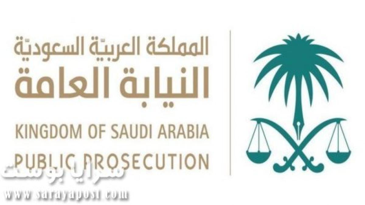 تهمة الإرجاف الديني.. سلاح السعودية الجديد ضد الدُعاة والنشطاء