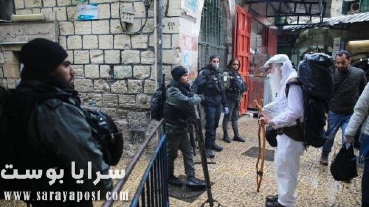 أزمة في إسرائيل.. الحكومة تبحث عن جنود لمواجهة كورونا