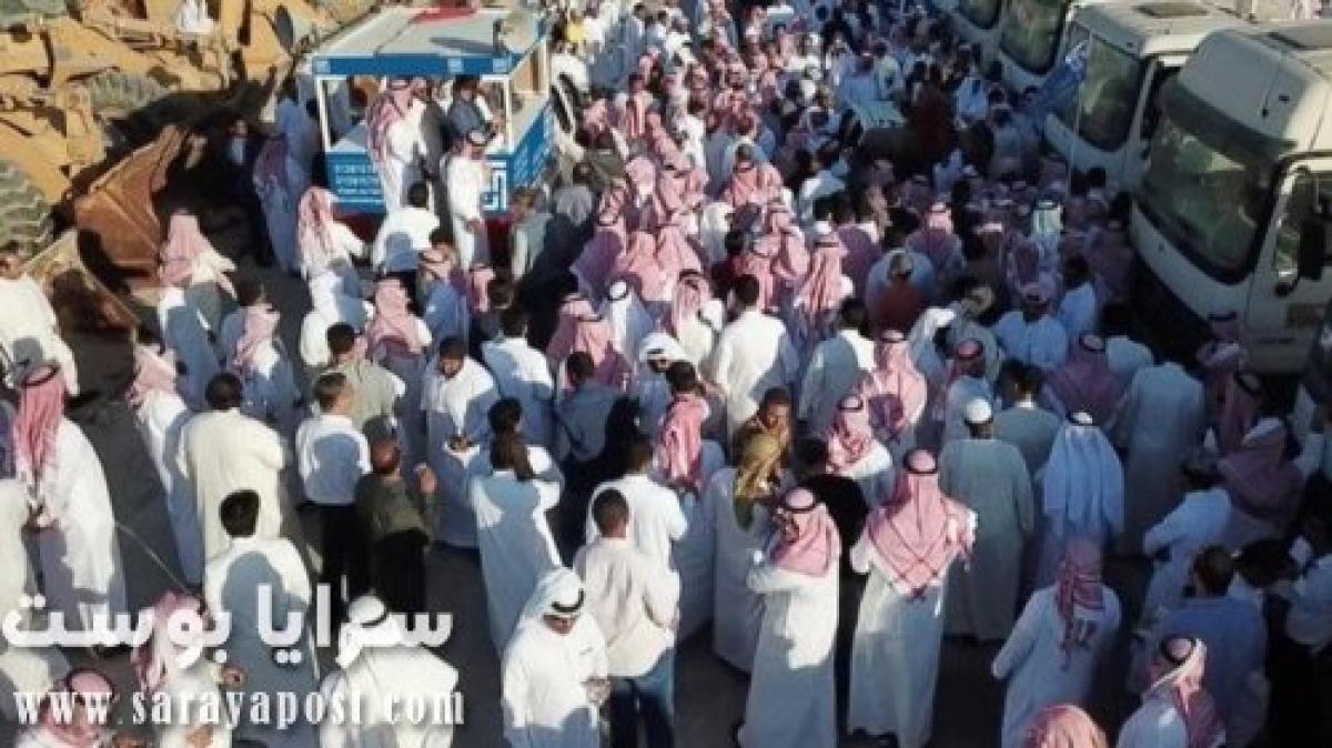 صحيفة الاقتصادية: السعودية تتجه نحو التصفية الإلكترونية
