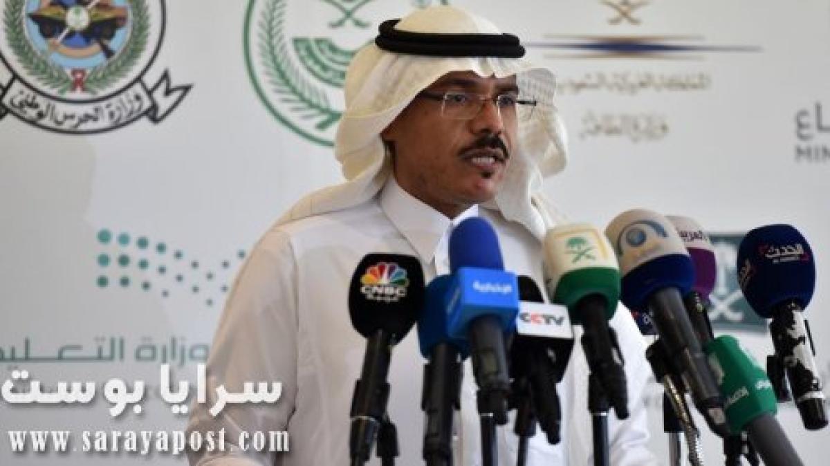 بالأرقام.. أماكن إصابات كورونا الجديدة في السعودية